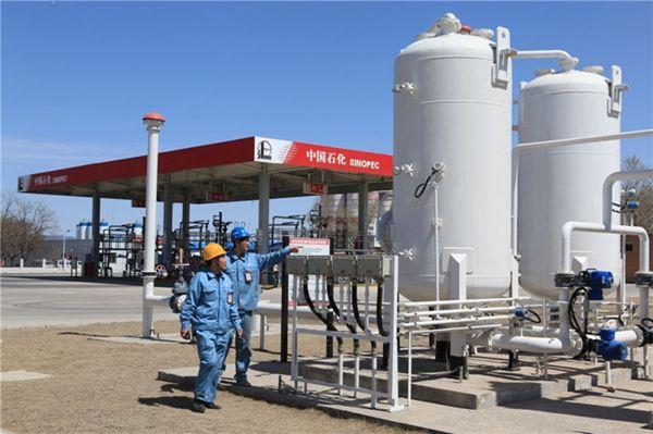 油气回收对码头的重要作用